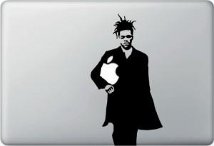 basquiat_macbook17