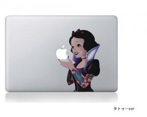 mac-st01-6
